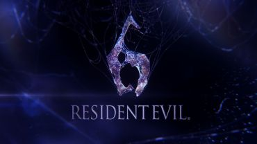 Primeras Impresiones de Resident Evil 6