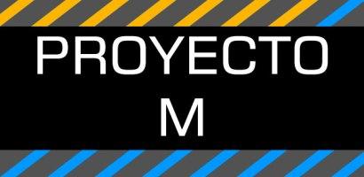 Proyecto M Episodio 07