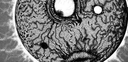 El Evangelio Según los Creadores de Manga