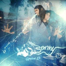 Sony moore EP