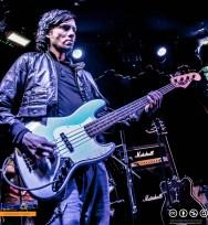 Atomix-Imperial-Club-Febrero-2013