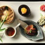 Netflix anuncia serie documental sobre Gastronomía