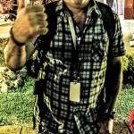 """""""Beakman"""" se presentará nuevamente en Zapopan durante #CPMX6"""