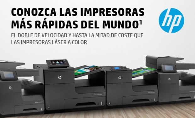 HP Officejet ProX