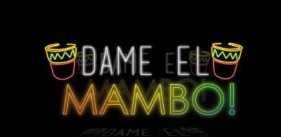 """Los Amigos Invisibles regresan a El Plaza con """"El Paradise Tour 2016"""""""