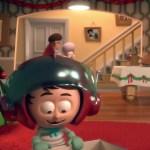 Control Remoto, un cortometraje navideño para disfrutar esta navidad