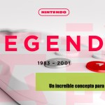 Al parecer, Nintendo llevará The Legend of Zelda a nuestros móviles