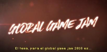 Desarrolla videojuegos junto a más personas en la Gran Mermelada Jam Mx