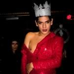 Vestidas y Reinas. De Drag Queens y su lugar en la escena social