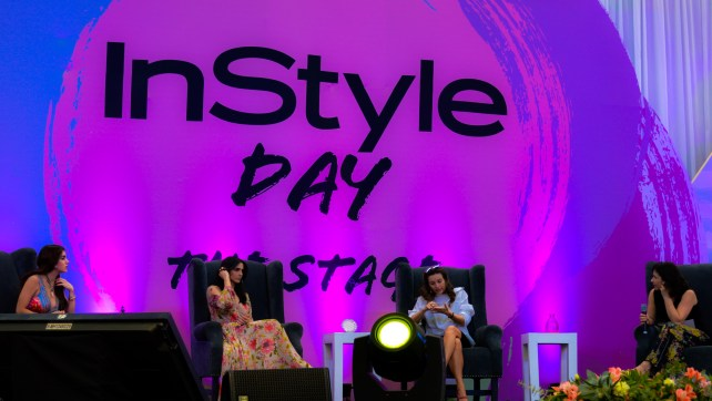 InStyle Day