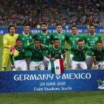 El verano de fracasos para la Selección Mexicana