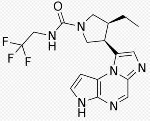 Filgotinib for ulcerative colitis – UPDATED 2020