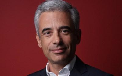 Experiencia del cliente Phygital - Pedro Quintas