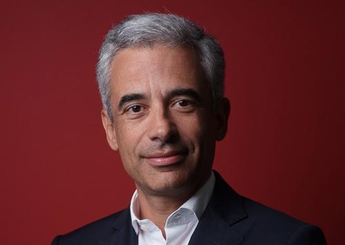 Phygital Customer Experience – Pedro Quintas
