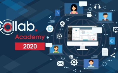 COLLAB ACADEMY 2020