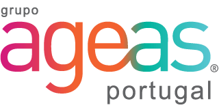 Grupo Ageas Portugal