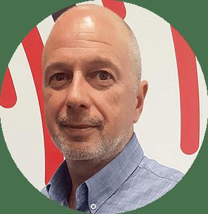 Collaboration Pedro Rodrigues