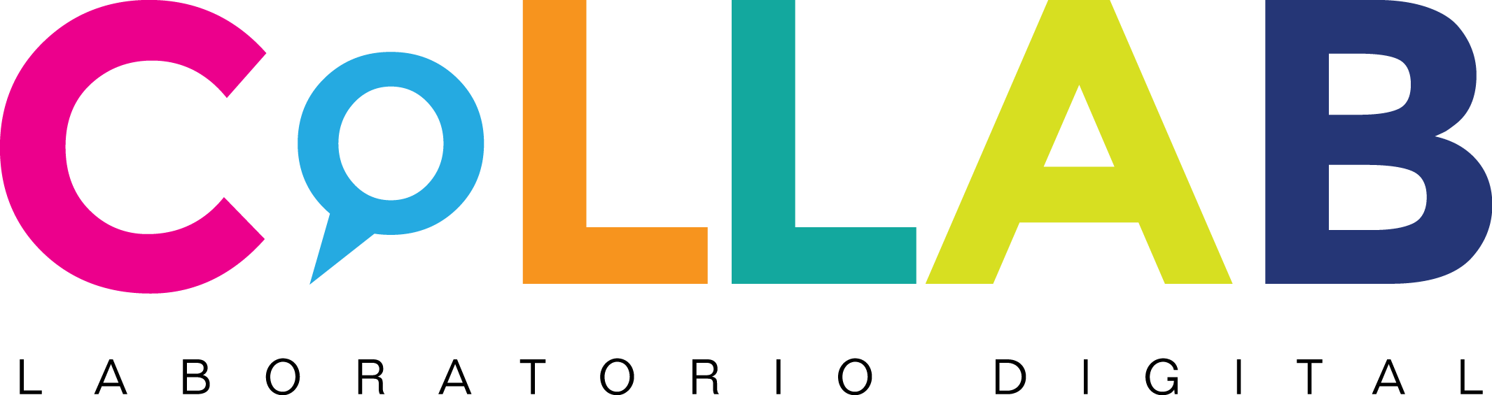 Collabdigital – Laboratorio de Servicios Digitales en México