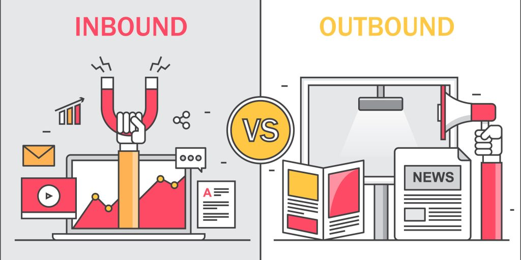 outbound marketing, lead nurturing, tipos de leads, inbound marketing curso, outbound marketing definicion, inbound marketing libro, email marketing