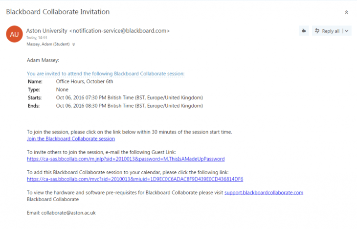 collaborate-invite-email