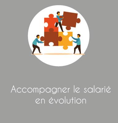 Cabinet de recrutement technique Nantes