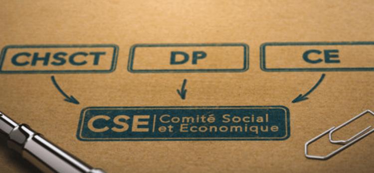 Comment mettre en place le CSE ?