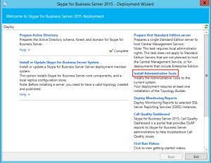 SkypeServer4