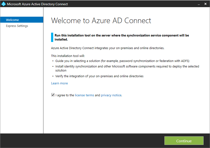 ADConnect1