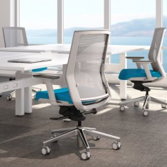 Executive Revolving Chair Specifications Office Covers Zilo