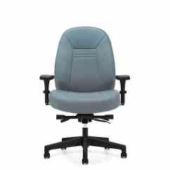 Xl Desk Chair Wedding Covers Hire Berkshire Obusforme Comfort Heavy Duty Executive