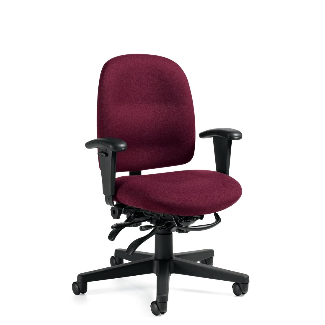 office chair rental cheap patio covers industrial cleanroom collection