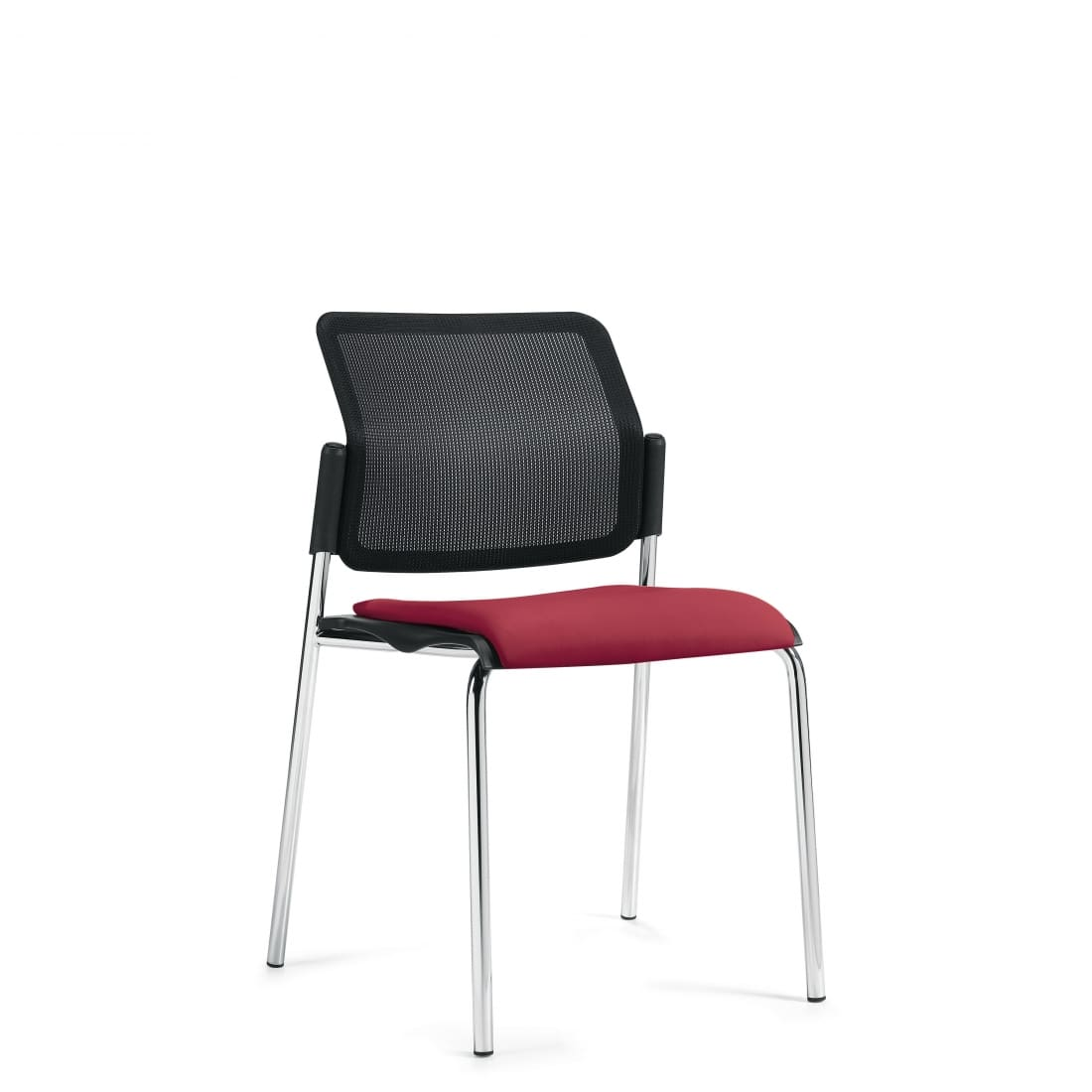 stack chairs cheap office las cruces stacking folding