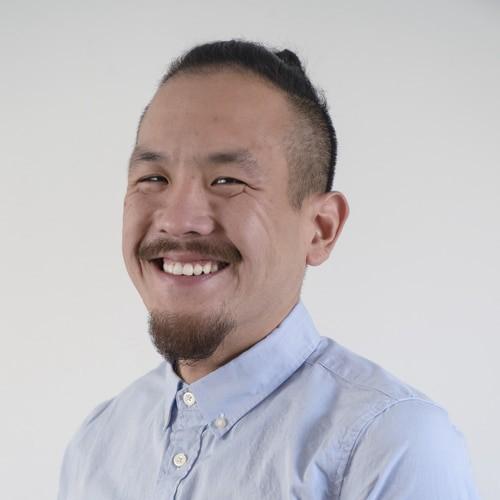 Eric Yip