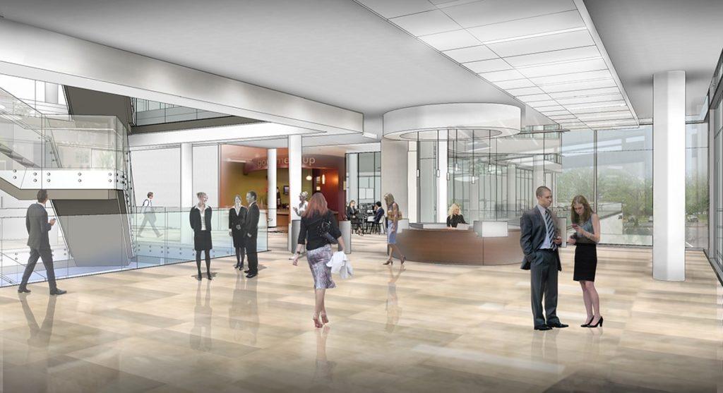 Nashville Interior Design Blog