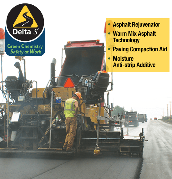 Coll Agg Delta S Green Chemistry Safety at Work