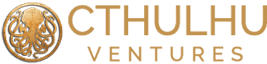 Cthulhu Ventures