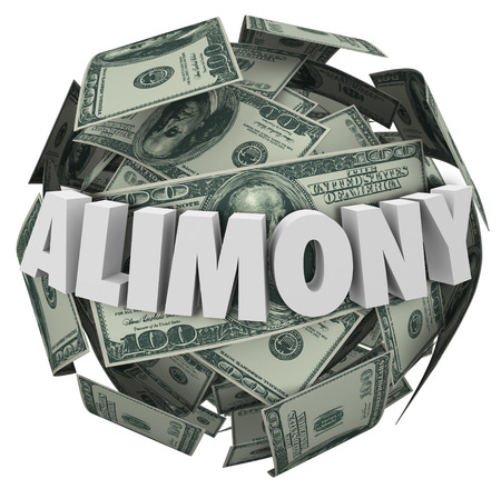 New tax changes regarding alimony may make divorce more difficult