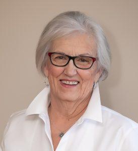 Susan Sportsman Nursing Education Consultant