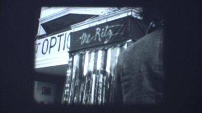 Ritz 6