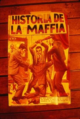 Manifesto-show-orig-La-Maffia-690x1024