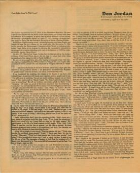 vol2_456_pg10a copy