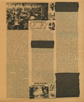 vol2_456_pg15 copy
