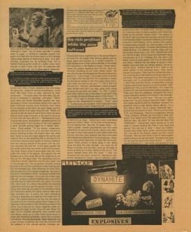 vol2_456_pg16 copy