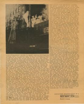 vol2_456_pg9a copy