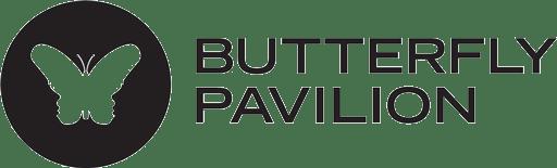 Butterfly Pavilion logo