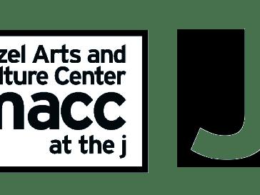 Mizel Arts & Culture logo