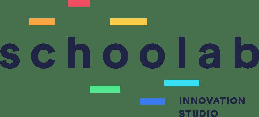 logo_site_schoolab