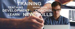 Collaborative VA Partners Trainer Coach Speaker Author