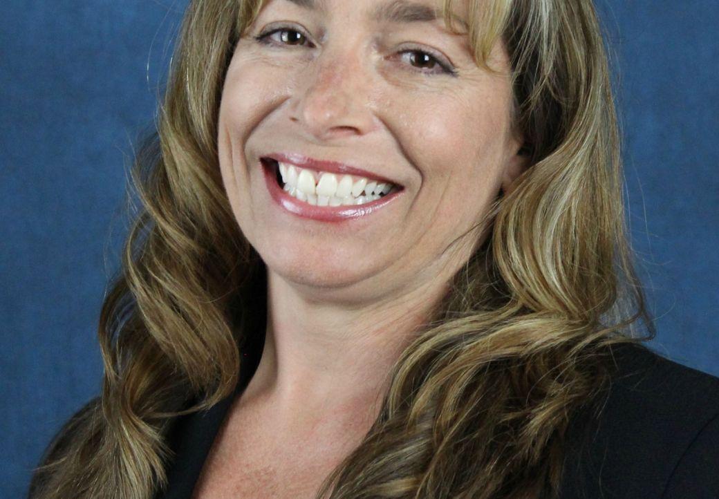 Laura L. Thornberry, Collaborative VA Partners, CVAP, Virtual Assistant