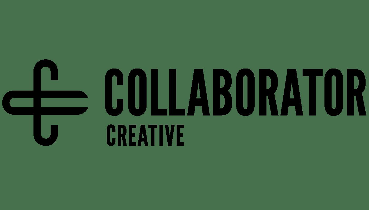 COLLABORATOR creative